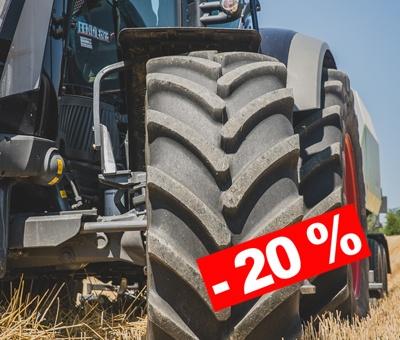 Bridgestone-VT-tractor-less-expensive