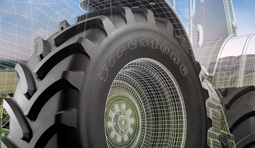 radial-tyres_firestone